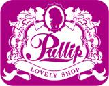 Pulilip